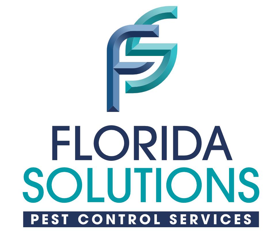 Florida Solutions Pest Control